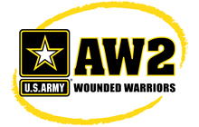 U.S. Army Wounded Warrior Program