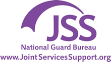 Joint Services Support